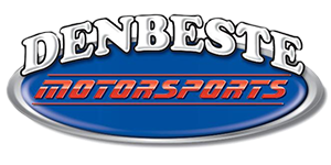 Denbeste Motosports Logo